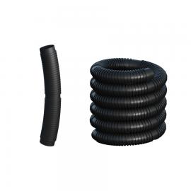 Wkład elastyczny Ricom Flex – 1 m