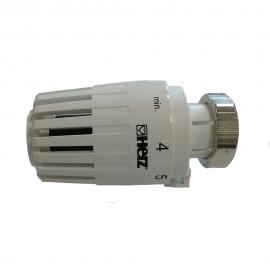 Głowica termostatyczna Herz Projekt M30x1,5