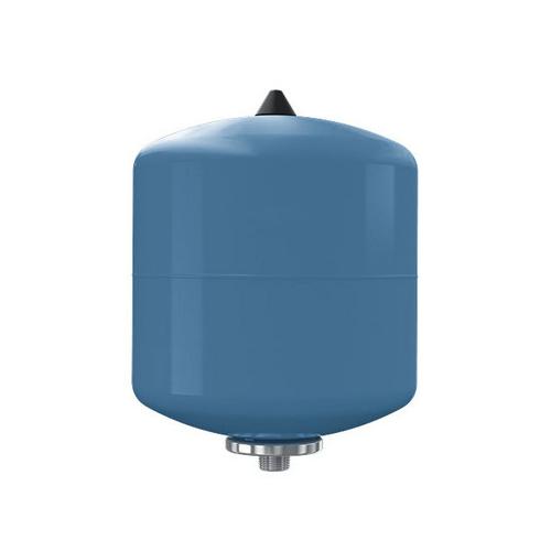 Naczynie przeponowe do C.W.U Refix 8-33L 10 bar/70°C